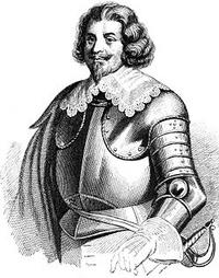 Johann Toll