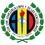 Logo de AD.png
