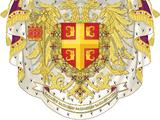 Byzantium (Differently)