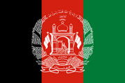 Afganistan.png