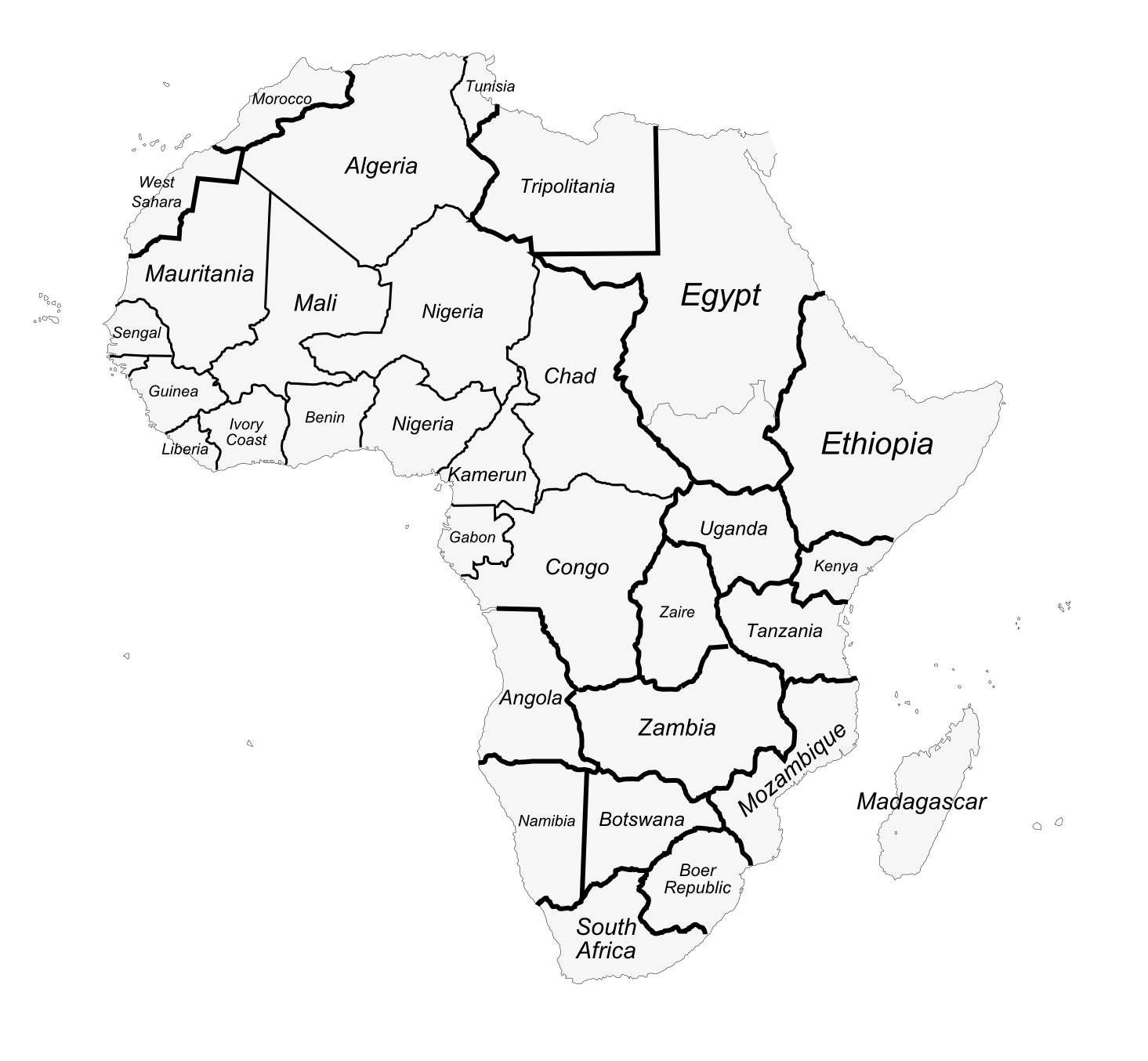 Atlas of Africa (No Napoleon).png