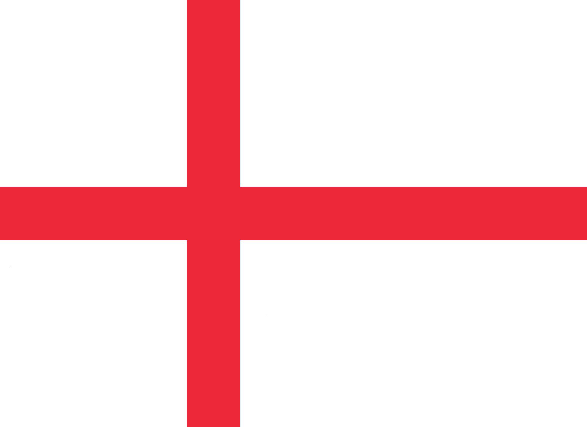 English Nordic Cross Flag.png