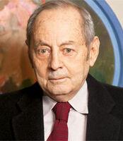 Federico Willoughby-MacDonald CNS