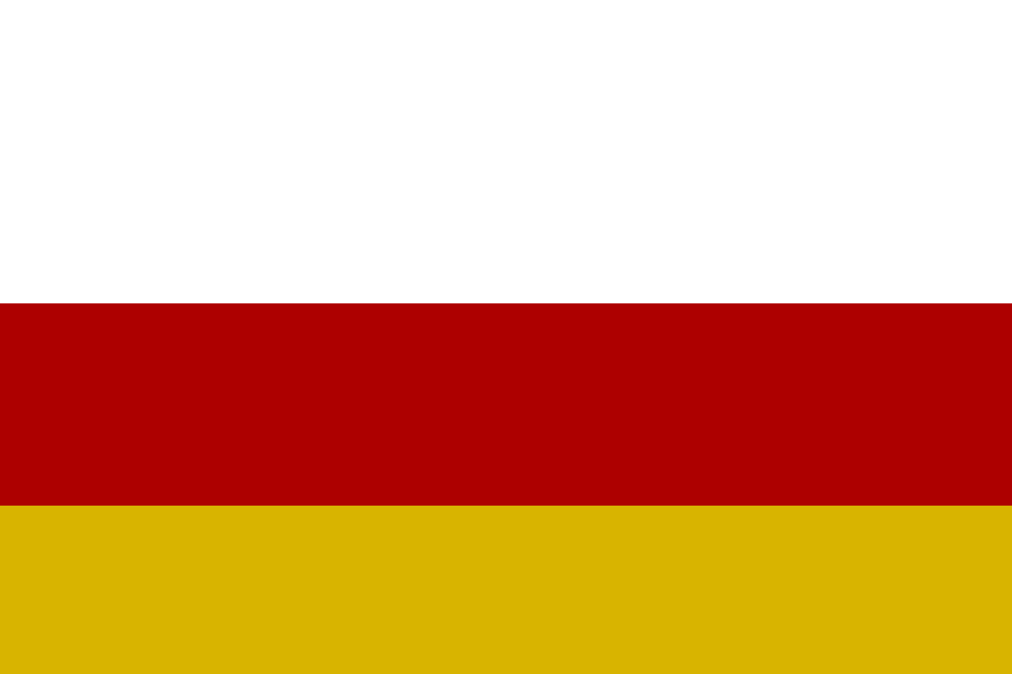 Flag of California (PMIV).png
