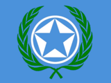 League of Nations (Twilight of a New Era)