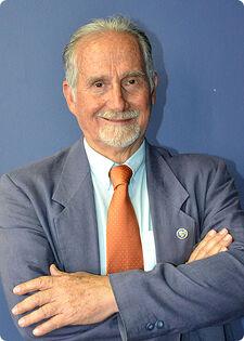 Salvador Urrutia (Chile No Socialista)