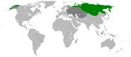 SovietSiberia1983