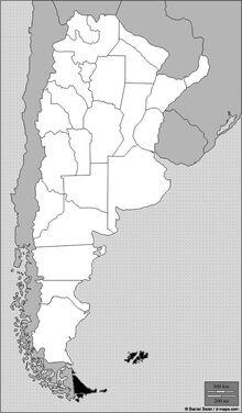 Tierra del Fuego provincia.JPG