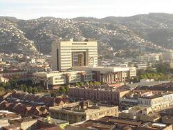 Congreso Chileno.jpg