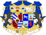 México (MNI)