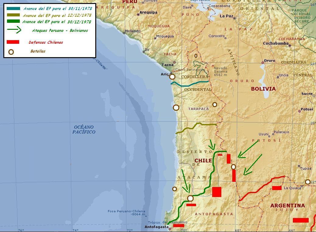 Frente Norte Chileno (CNS).jpg