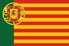 GroßiberischeUnionFlagge.jpg