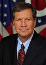 428px-Governor John Kasich.jpg