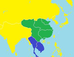 AWOD China Occupation.png