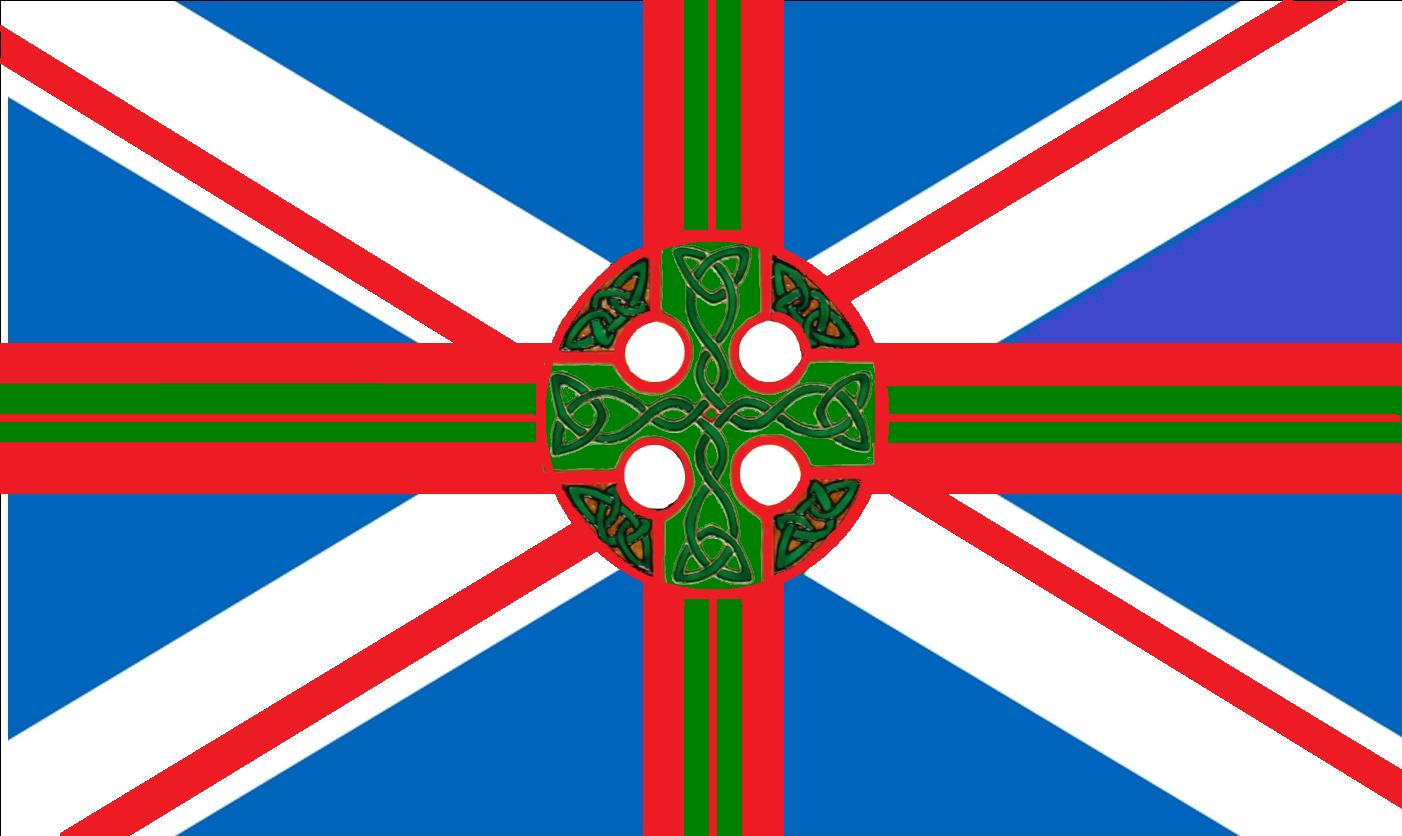 Britannia revision 1650.png