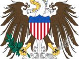 List of American monarchs (King of America)