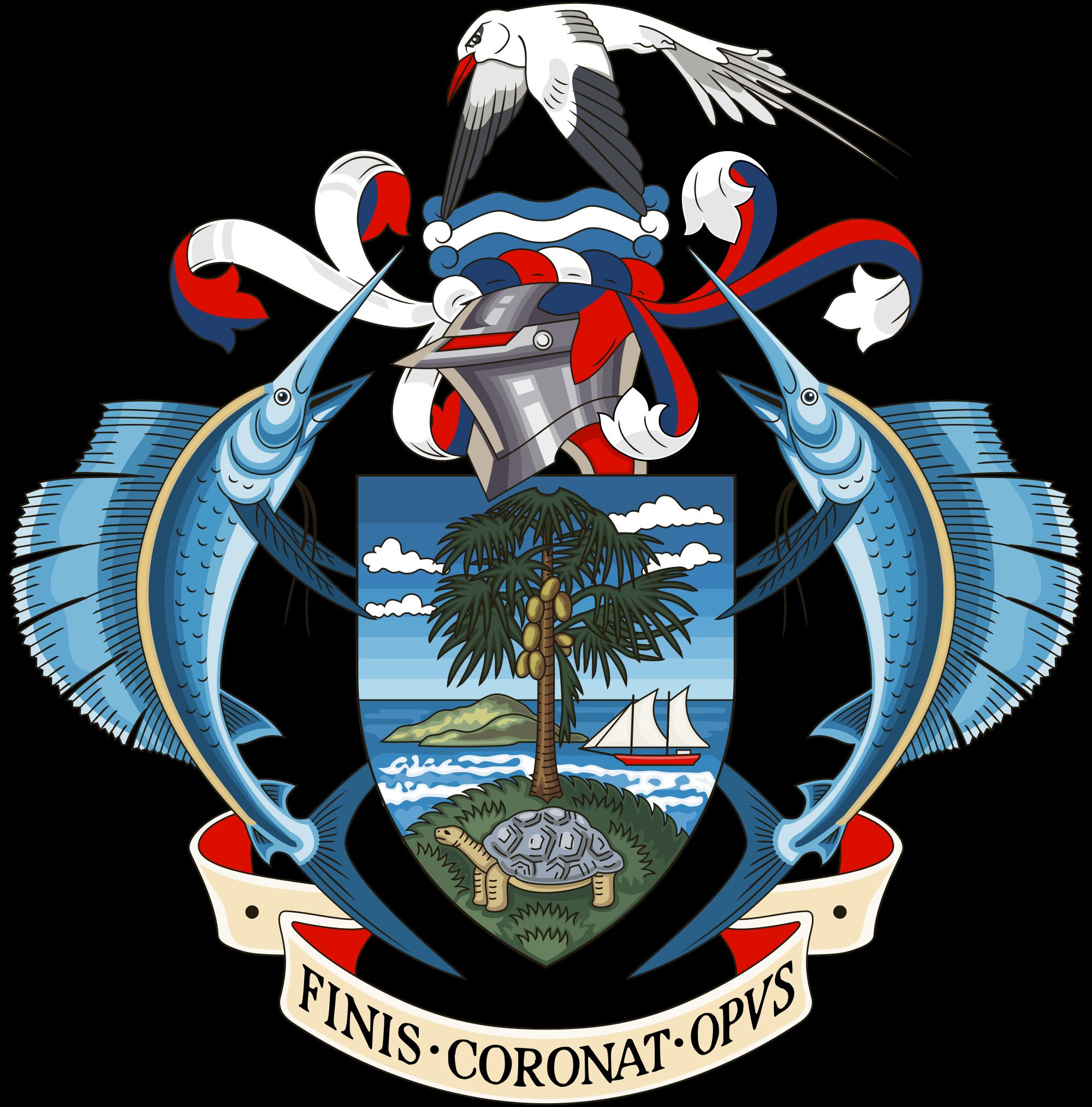 Seychelles (MNI)