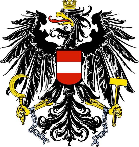 Austria (ASXX)