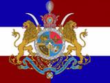 Indo-Persian Empire