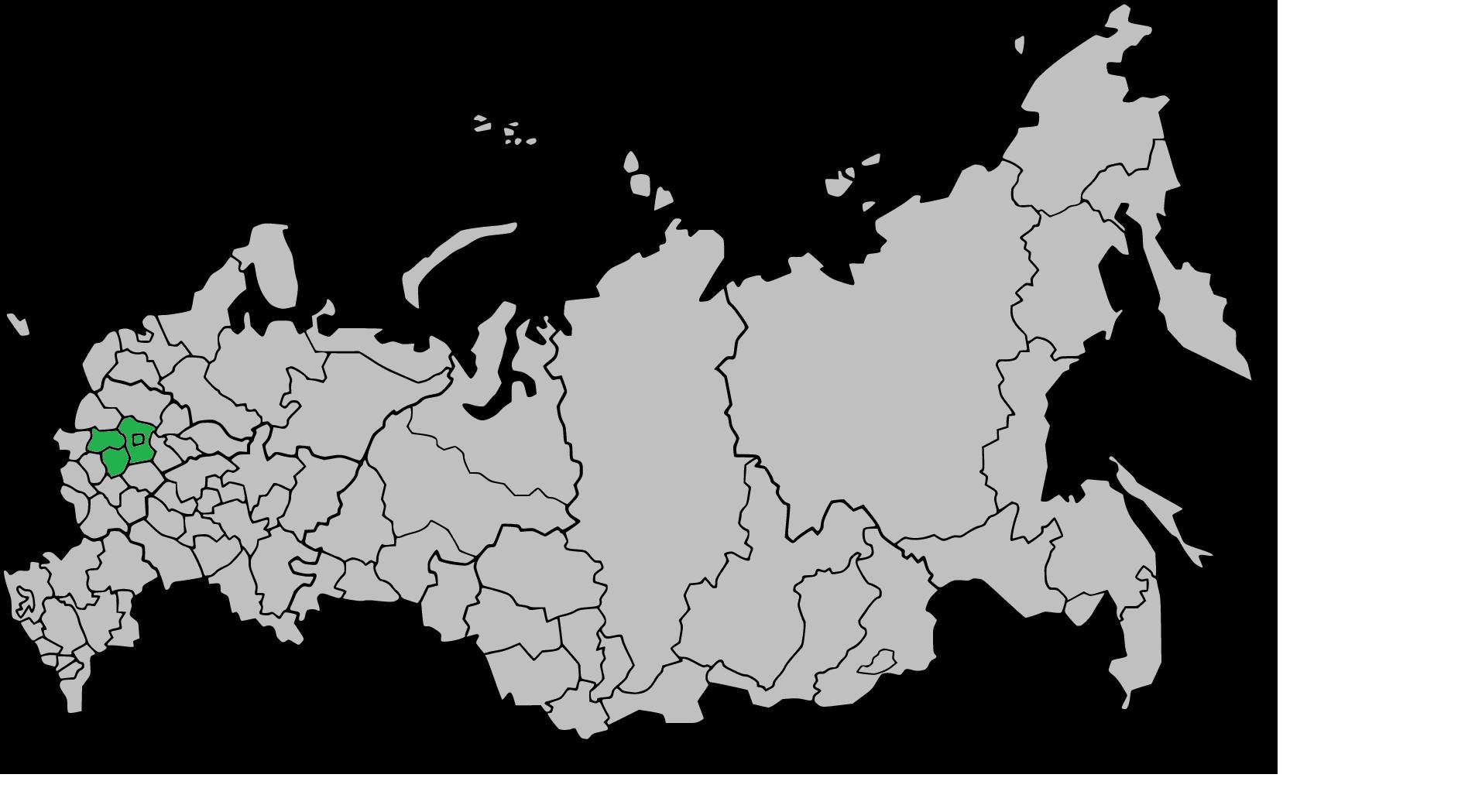 New Kazakaysia.png