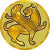 SassanidenSymb.png
