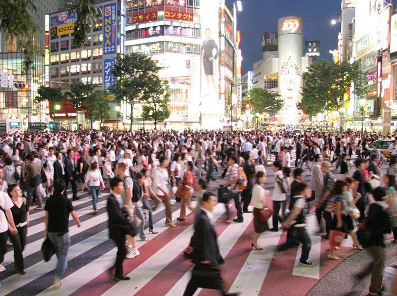 800px-Shibuya night.jpg