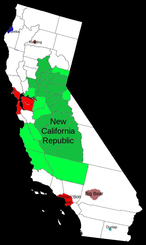 CaliforniaSketch.png