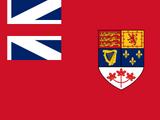 Canada (Concert of Europe)