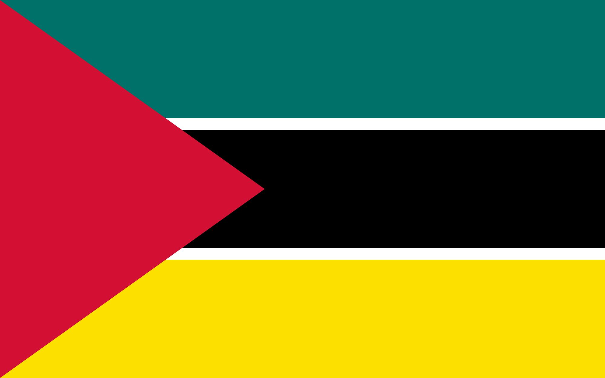 Mozambique (MNI)
