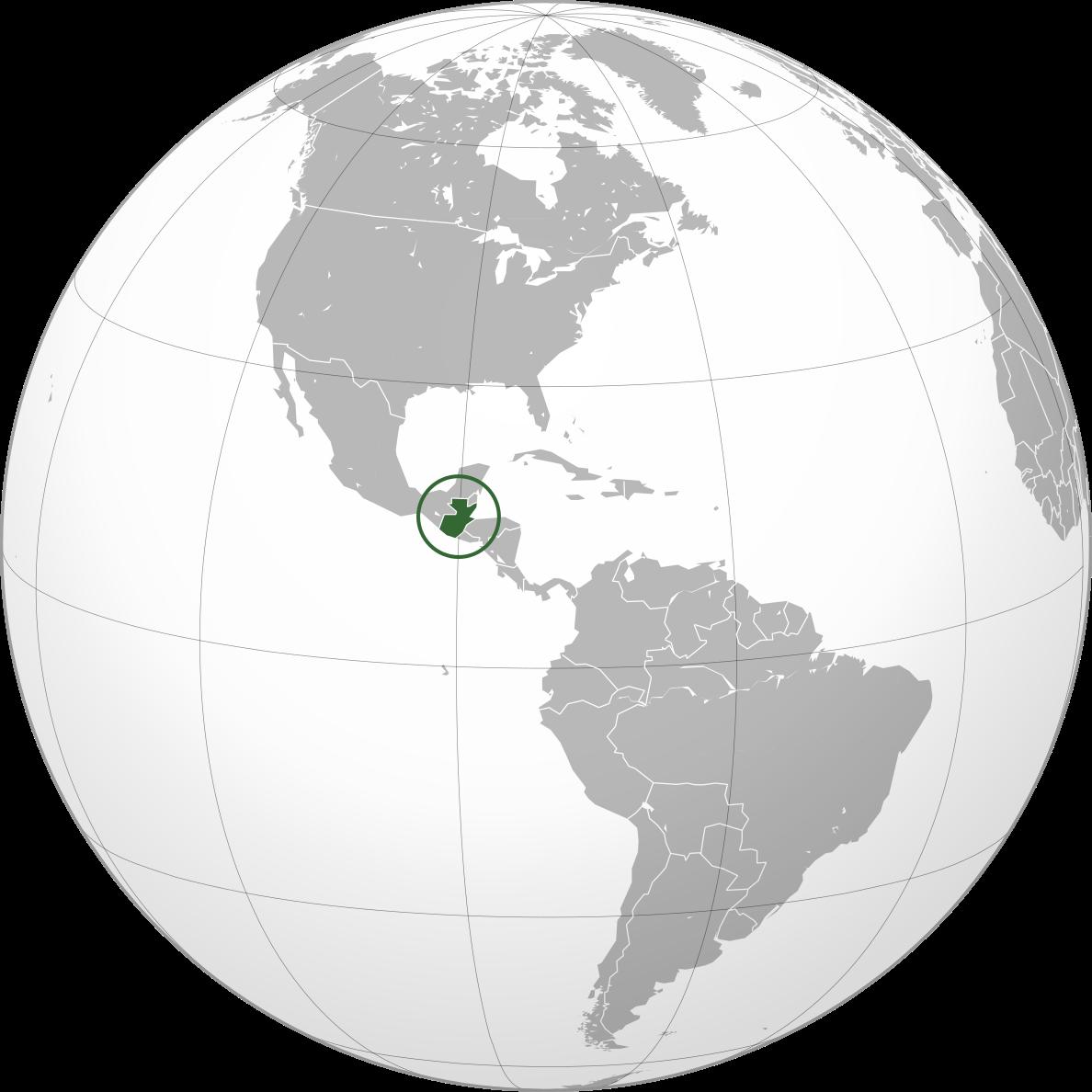Guatemala (Chile No Socialista).png