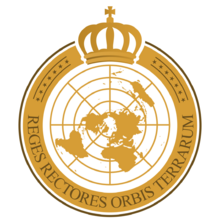 Monarchist World.png