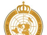 Monarchist World