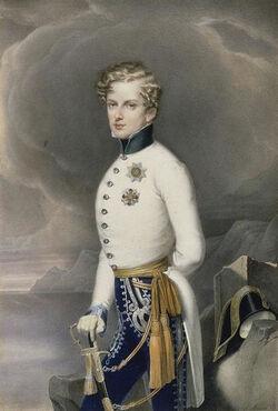 Napoléon II.JPG
