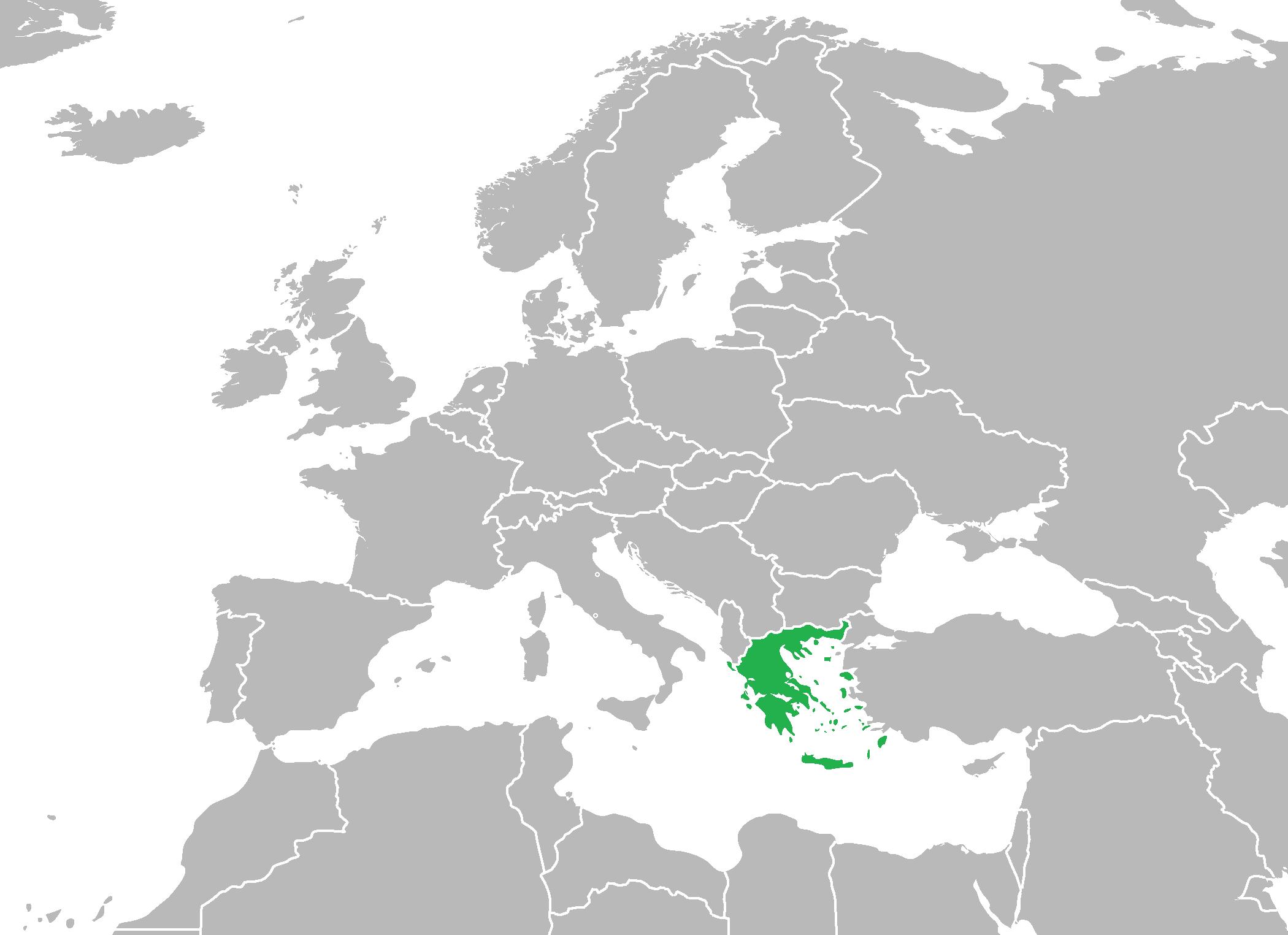 Grecia (MNI)