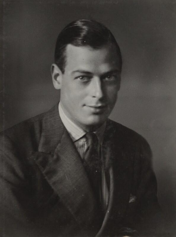Алексей II Романов (КМВ)