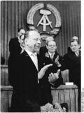 225px-Bundesarchiv Bild 183-76234-0019, Berlin, 14. Volkskammersitzung, Walter Ulbricht.jpg