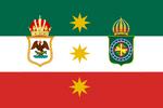 KaiserreichMexiko-Brasilien.png