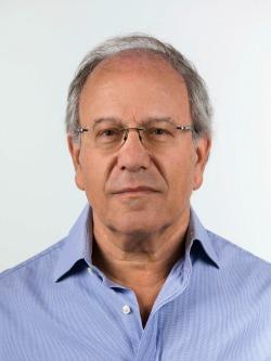 Tomás Hirsch (Chile No Socialista)
