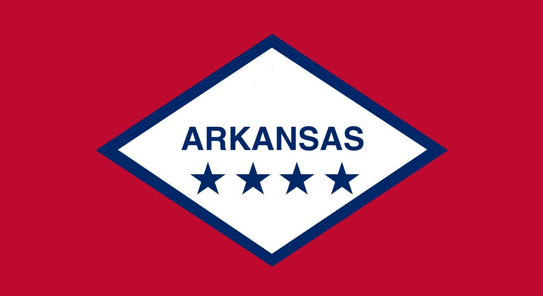 Arkansas (MNI)