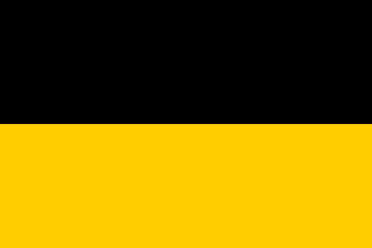 Geodatos Austria