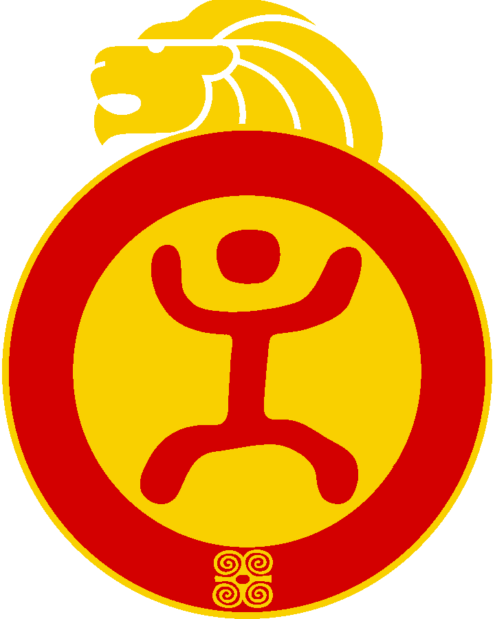 Coat of Arms Mali Empire V3.png
