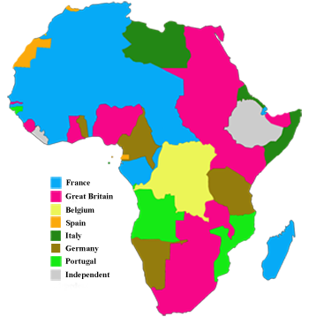 ColonialAfrica 1914.png