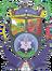 Escudo Del Estado Alto Apure (DTV).png