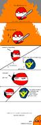 Karelian War Austria Call