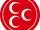 Turkey (The German Century)