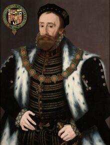 VI.Edward Tudor.jpg