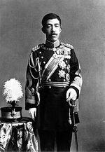 207px-Emperor Taishō.jpg