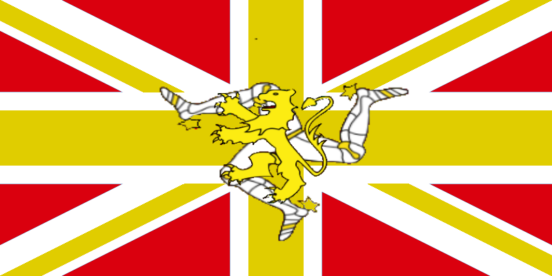 Anglesey Alt2.png