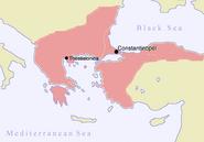 Byzantium1450