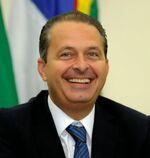 Eduardo-Campos.jpg